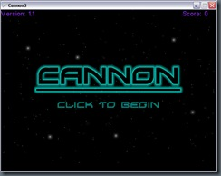 cannon3ss1
